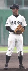 高校野球・チーム情報